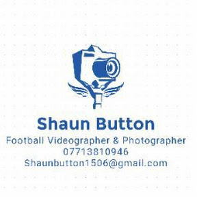 Shaun Button