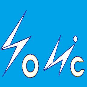 SonicToy소닉토이