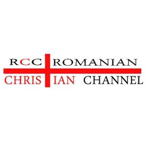 Romanian Christian Channel