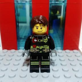 Lego Katowice 998