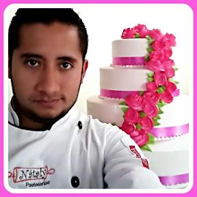 J War Cake's