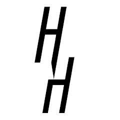 Harris Highlights