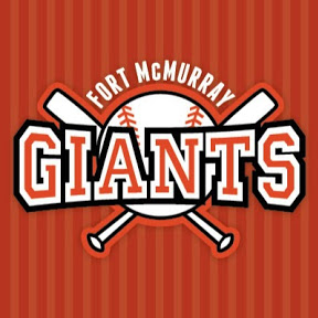 Fort McMurray Giants Media