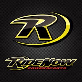 RideNow Powersports Georgetown