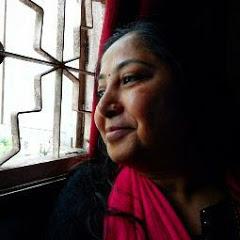 Savita's Workshop