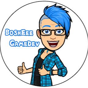 BoshEee GameDev