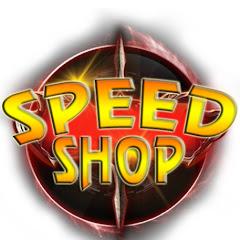 SpeedShop ซื้อขายรหัสrov