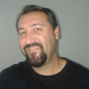 Elias Perboni