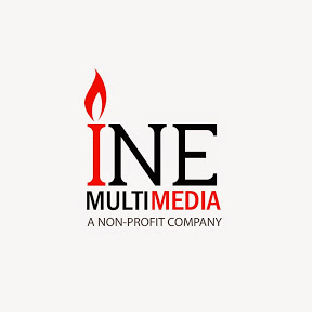 INE News & Multimedia