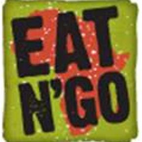 Eat N' Go