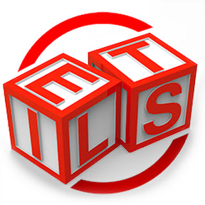 IELTS Step-by-step