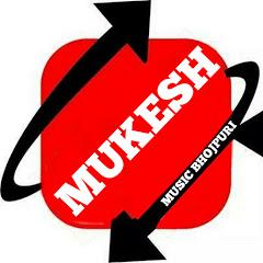 Mukesh Music Bhojpuri