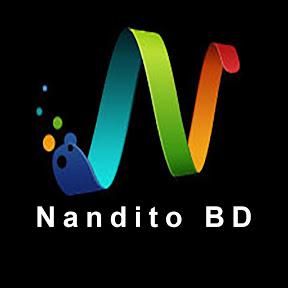 Nandito BD