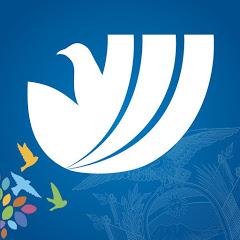 Secretaría de Derechos Humanos Ecuador