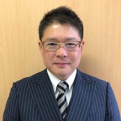 【公式】アセット株式会社
