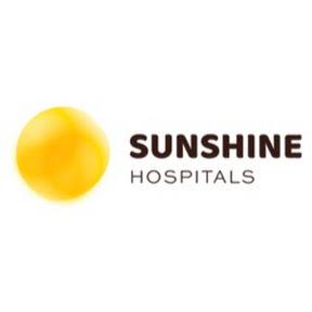 Sunshine Hospitals