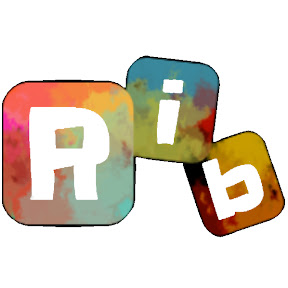 りぶ YouTube Official Channel