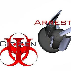 Citizen Arrest