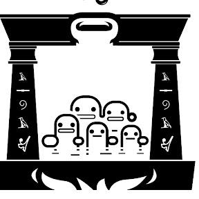 Aswan StartupWeek