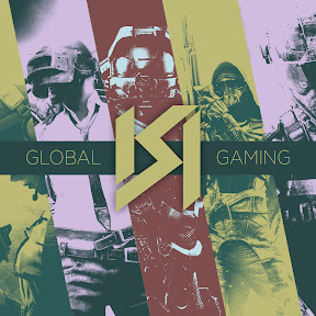 KSI Global Gaming