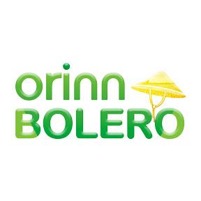 Orinn Bolero