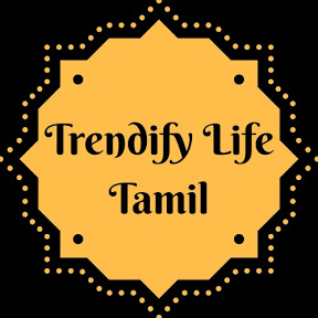 Prema's Trendify Life