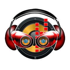 Sound Adiks Group
