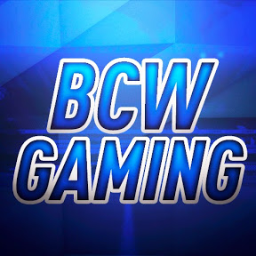 BCWGAMING - FIFA19 PLAYER REVIEWS AND TRADING TIPS