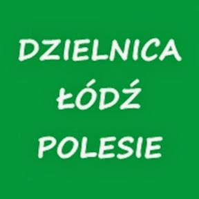 http://lodzpolesie.blogspot.com/