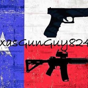 TexasGunGuy8244