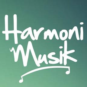 HarmoniMusik Indonesia