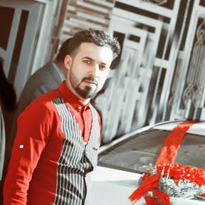 احمد الغريب
