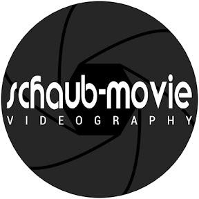 Schaub-Movie Videography