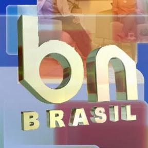 Jornalismo Boas Novas Brasil