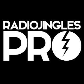 radiojingles