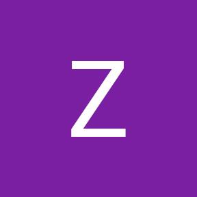 ZUS RF