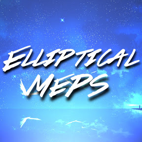 Elliptical MEPS