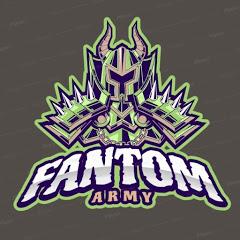 FanTom Army