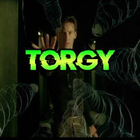 Torgy