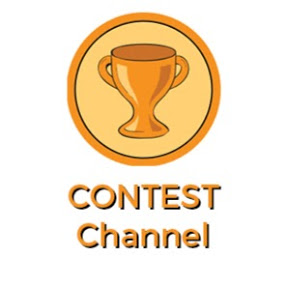 Contest Channel