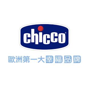 Chicco Taiwan