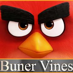 Buner Vines