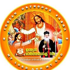 INDIAN ORTHODOX SABHA