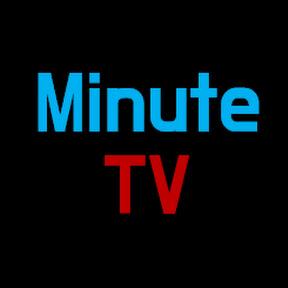 미닛 TV