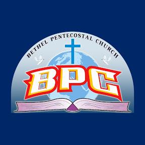 Bethel PENTECOSTAL CHURCH, Udupi.