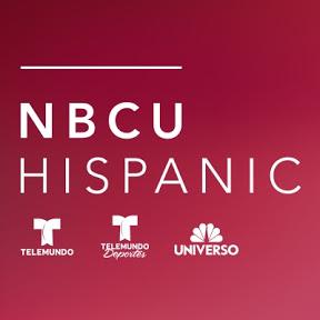 NBCUniversal Hispanic Group