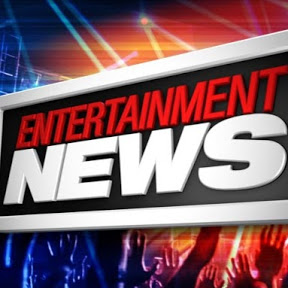 Entertainment Today News Channel