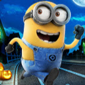 Play Minion rush