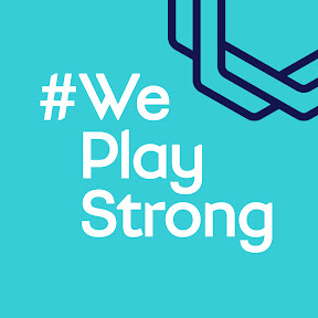 WePlayStrong