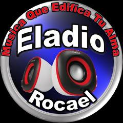 Eladio Rocael